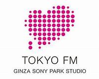 TOKYO FM あぐりずむ(2020.1.28)
