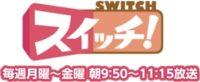 東海テレビ開局60周年記念企画 「ふるさとイチバンご自慢デー」(2019.9.2)